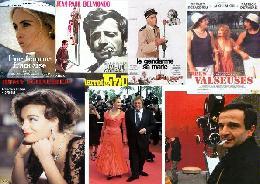 Französisches Kino